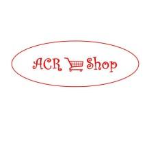 ACR Shop