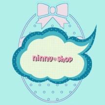 ninnu_shop