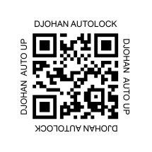 autolock