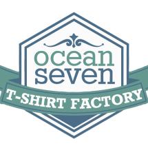 OceanSeven Official