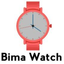 Bima Watch