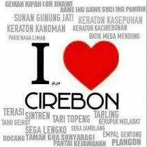 Hutomi One Shop Cirebon