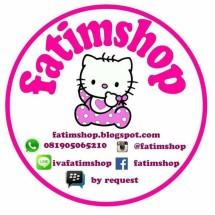 fatimshop