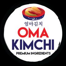 Oma Kimchi