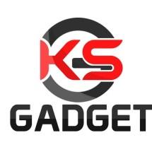 KS GADGET