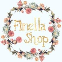 Finella Shop