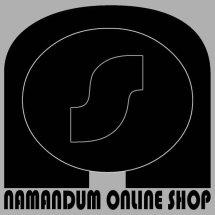 Namandum