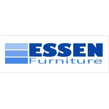 Essen Furnitures