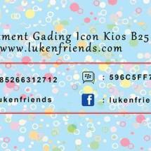 lukenfriends