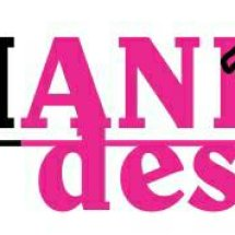 triani star design