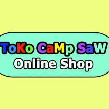 Camp Saw_shop