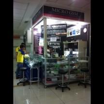 Microgsm02