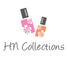 Logo HN Collections
