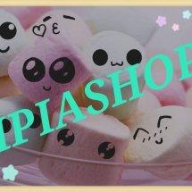 cipiashop