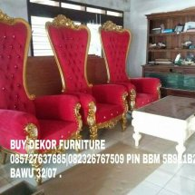MULYA FURNITURE