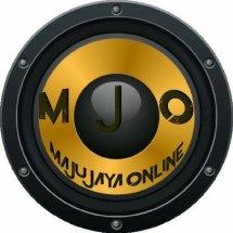 MJO online