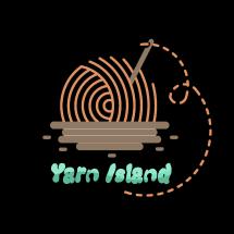 Yarn Island