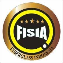 Fisia Store