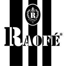 RAOFE | RAOFE KINGDOM
