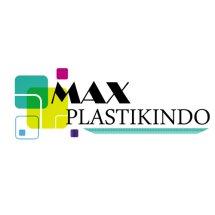 Max Plastikindo