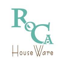 Logo ROCA Houseware