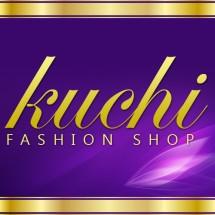 Kuchi Fashion Shop