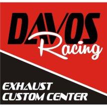 DAVOS RACING