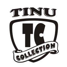 TINU COLLECTION