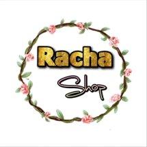 Rachashop0410