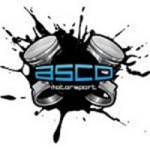 ASCO Motorsport
