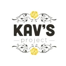 KAVS' Project