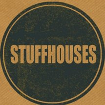 STUFFHOUSES