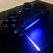 Pandu Gaming