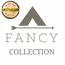 Logo Fancy Collection