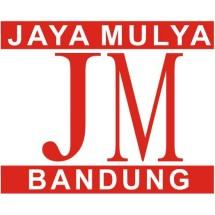 Jaya Mulya Bandung