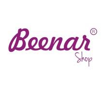 Beenar Shop