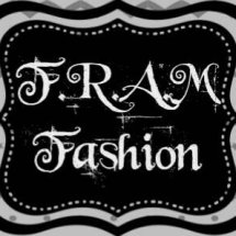 Fram Fashion