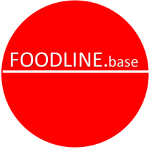 FOODLINE.base