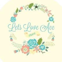 Lets.Love.Acc