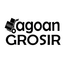Jagoan Grosir