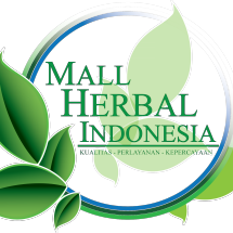 Mall Herbal Indonesia