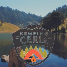 Kemping Ceria