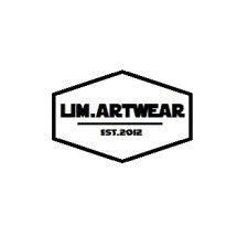 Lim.Artwear