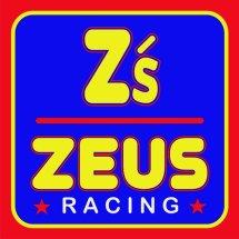 ZEUS RACING