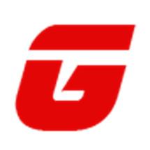 Gaoshape Magelang