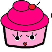 cupies