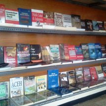 Book Store Online