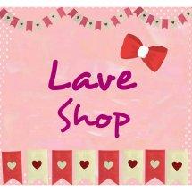 Lavenia Online Shop