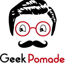 GeekPomade