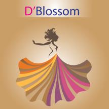 D'Blossom